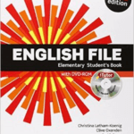 English Lessons Singapore