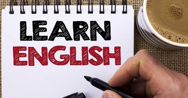 Learn English Singapore