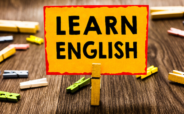 Skillsfuture English Courses