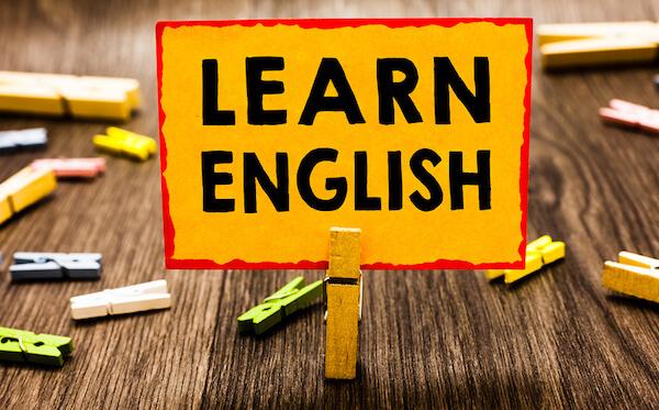Skillsfuture English Courses